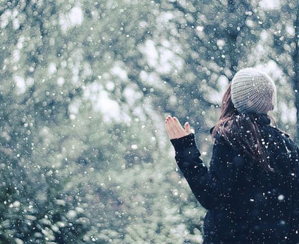 trang phục du lịch sapa mùa đông